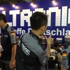voltronic-bangkokinternationalautosalon2015-006.JPG