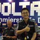 voltronic-bangkokinternationalautosalon2015-007.JPG