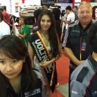 voltronic-bangkokinternationalautosalon2015-008.JPG