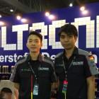 voltronic-bangkokinternationalautosalon2015-010.JPG