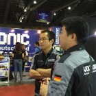 voltronic-bangkokinternationalautosalon2015-011.JPG