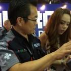 voltronic-bangkokinternationalautosalon2015-012.JPG