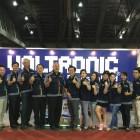 voltronic-bangkokinternationalautosalon2015-013.JPG