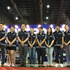 voltronic-bangkokinternationalautosalon2015-015.JPG