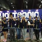 voltronic-bangkokinternationalautosalon2015-017.JPG