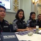 voltronic-bangkokinternationalautosalon2015-019.JPG