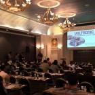 voltronic-bangkokinternationalautosalon2015-020.JPG
