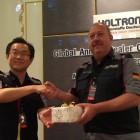 voltronic-bangkokinternationalautosalon2015-024.JPG
