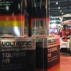 voltronic-bangkokinternationalautosalon2015-026.JPG