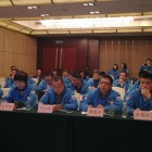 voltronic-china-conference-2013_01.jpg