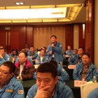 voltronic-china-conference-2013_03.jpg