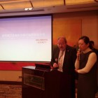 voltronic-china-conference-2013_05.jpg