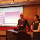 voltronic-china-conference-2013_06.jpg