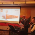 voltronic-china-conference-2013_07.jpg