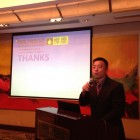 voltronic-china-conference-2013_08.jpg
