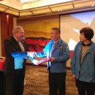 voltronic-china-conference-2013_09.jpg