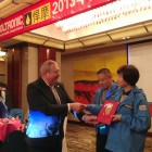 voltronic-china-conference-2013_10.jpg