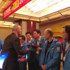 voltronic-china-conference-2013_11.jpg