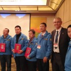 voltronic-china-conference-2013_12.jpg