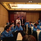 voltronic-china-conference-2013_13.jpg