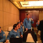 voltronic-china-conference-2013_14.jpg