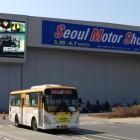 voltronic-germany-seoul-motor-show-2013_28.jpg
