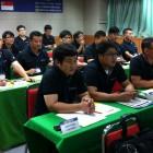 voltronic-south-korea-conference-june-2012_01.jpg