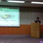 voltronic-south-korea-conference-june-2012_07.jpg