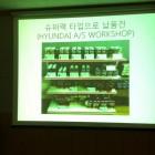 voltronic-south-korea-conference-june-2012_08.jpg