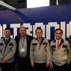 voltronic_automechanika-shanghai-2013_09.jpg